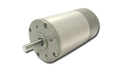12V Brushless Motor