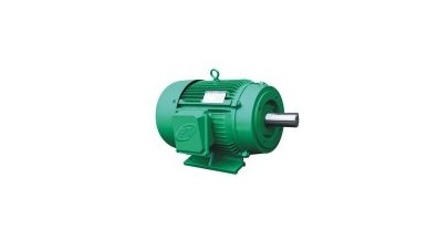 Servo motor manufacturers suppliers companies Electric motor solutions