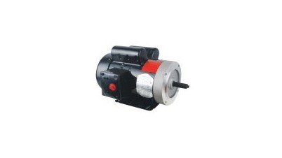 Single Phase General Purpose Motor