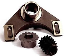 Gear Manufacturers